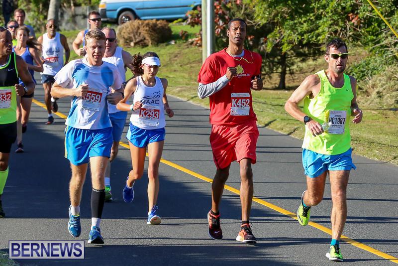 Bermuda-Race-Weekend-10K-January-14-2017-128
