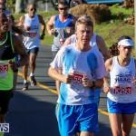 Bermuda Race Weekend 10K, January 14 2017-129