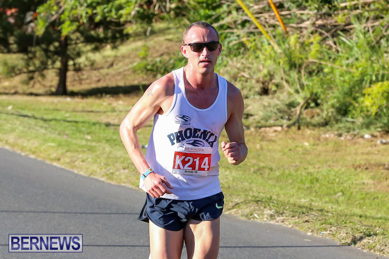 Bermuda-Race-Weekend-10K-January-14-2017-13