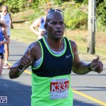Bermuda Race Weekend 10K, January 14 2017-131