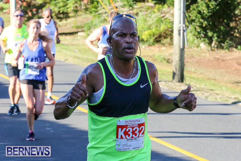 Bermuda-Race-Weekend-10K-January-14-2017-131