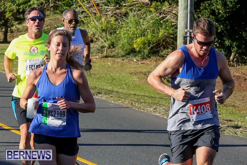 Bermuda-Race-Weekend-10K-January-14-2017-133