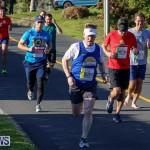 Bermuda Race Weekend 10K, January 14 2017-134
