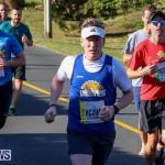 Bermuda Race Weekend 10K, January 14 2017-135