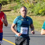 Bermuda Race Weekend 10K, January 14 2017-139