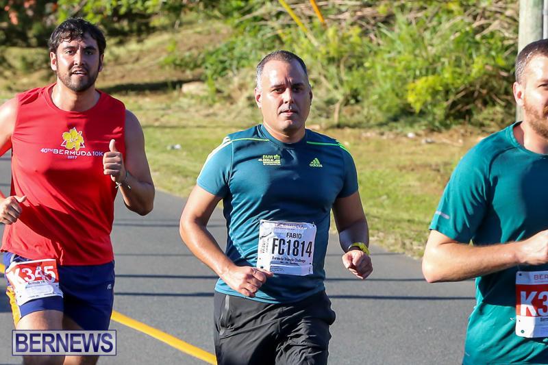 Bermuda-Race-Weekend-10K-January-14-2017-139