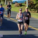 Bermuda Race Weekend 10K, January 14 2017-141