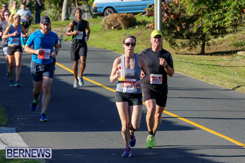 Bermuda-Race-Weekend-10K-January-14-2017-141