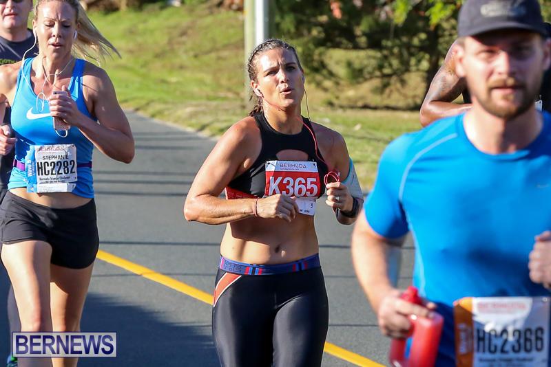 Bermuda-Race-Weekend-10K-January-14-2017-144