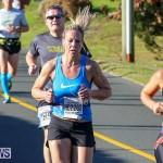Bermuda Race Weekend 10K, January 14 2017-145