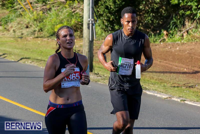Bermuda-Race-Weekend-10K-January-14-2017-146