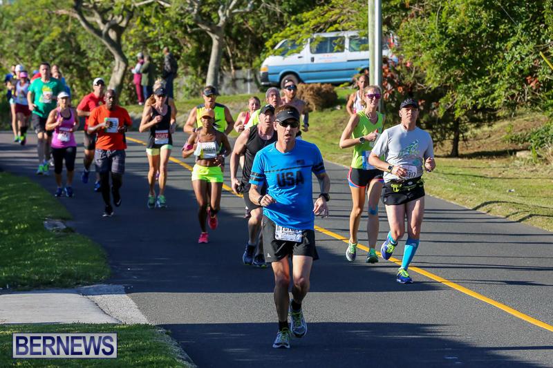 Bermuda-Race-Weekend-10K-January-14-2017-148