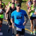 Bermuda Race Weekend 10K, January 14 2017-149
