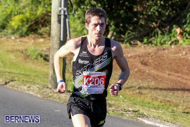 Bermuda-Race-Weekend-10K-January-14-2017-15
