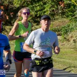Bermuda Race Weekend 10K, January 14 2017-150
