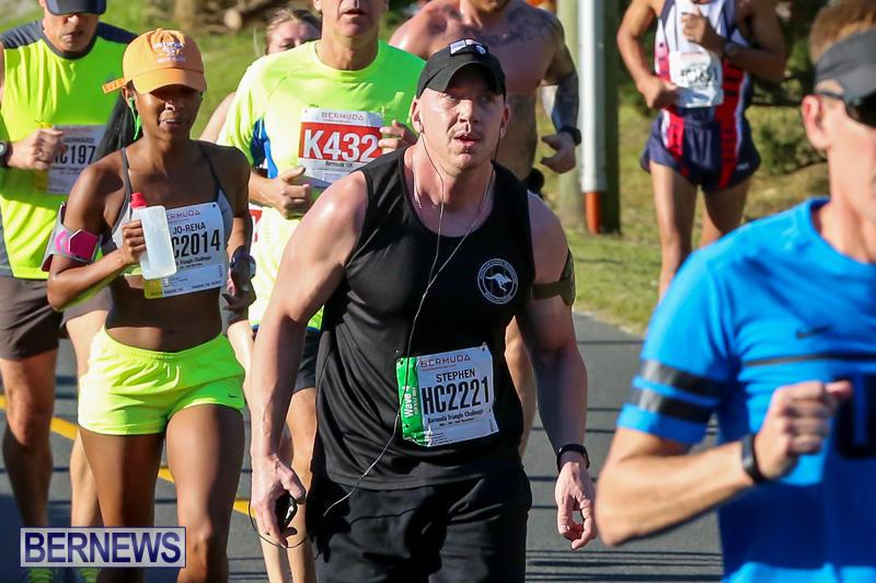 Bermuda-Race-Weekend-10K-January-14-2017-151