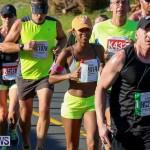 Bermuda Race Weekend 10K, January 14 2017-152