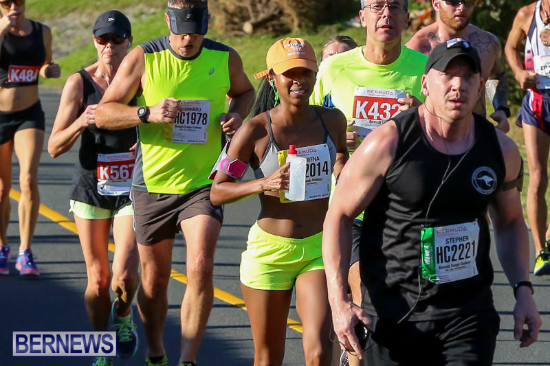 Bermuda-Race-Weekend-10K-January-14-2017-152