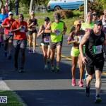 Bermuda Race Weekend 10K, January 14 2017-153
