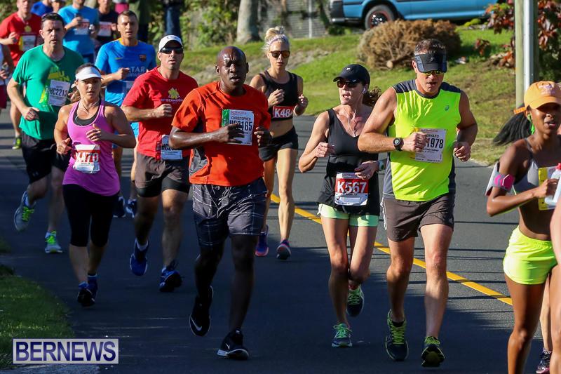 Bermuda-Race-Weekend-10K-January-14-2017-154