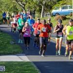 Bermuda Race Weekend 10K, January 14 2017-155