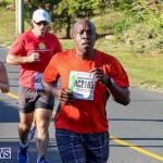 Bermuda Race Weekend 10K, January 14 2017-157