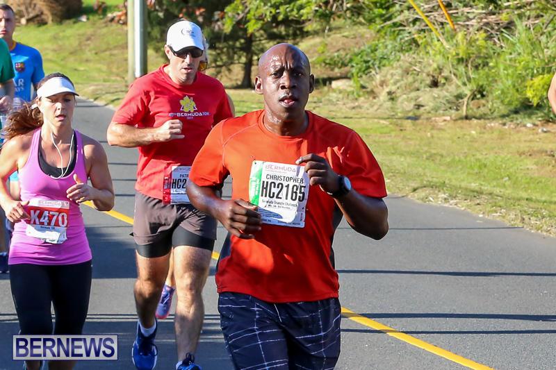 Bermuda-Race-Weekend-10K-January-14-2017-157