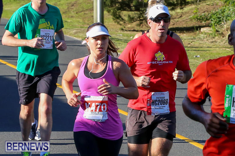 Bermuda-Race-Weekend-10K-January-14-2017-158