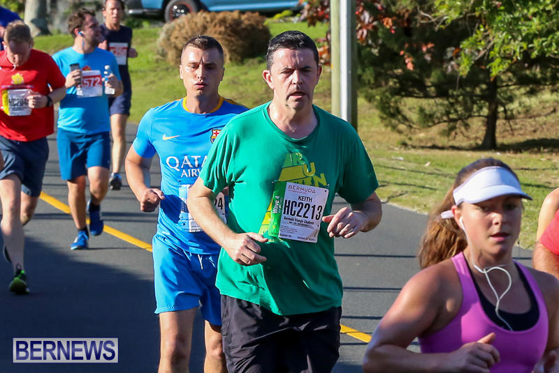 Bermuda-Race-Weekend-10K-January-14-2017-159