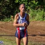 Bermuda Race Weekend 10K, January 14 2017-160