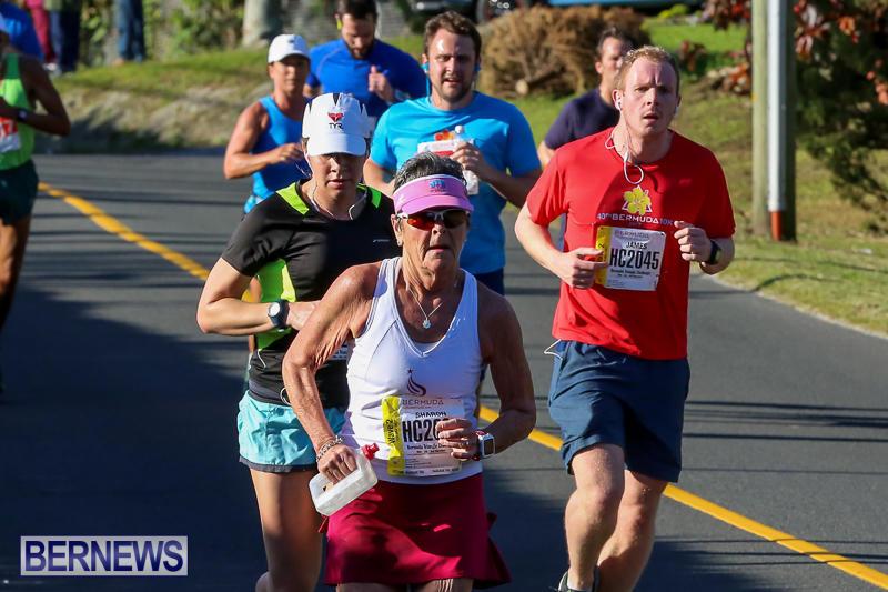 Bermuda-Race-Weekend-10K-January-14-2017-161