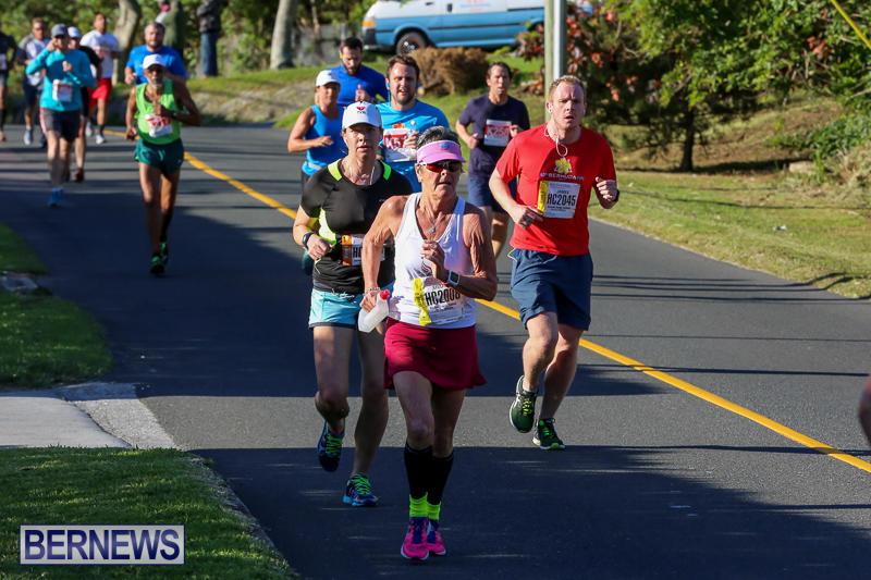 Bermuda-Race-Weekend-10K-January-14-2017-162