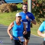 Bermuda Race Weekend 10K, January 14 2017-163