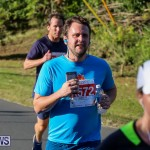 Bermuda Race Weekend 10K, January 14 2017-164