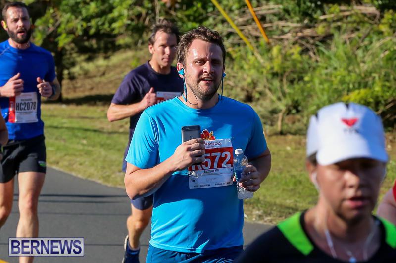 Bermuda-Race-Weekend-10K-January-14-2017-164