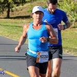 Bermuda Race Weekend 10K, January 14 2017-166