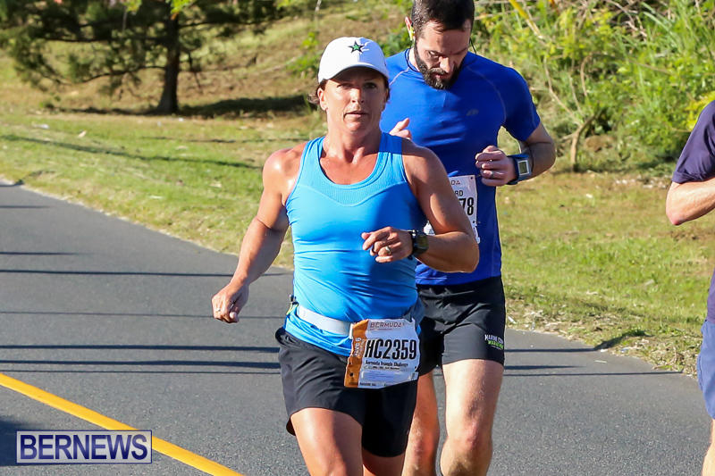 Bermuda-Race-Weekend-10K-January-14-2017-166