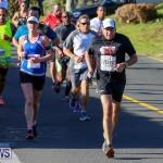 Bermuda Race Weekend 10K, January 14 2017-169