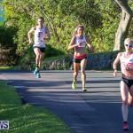 Bermuda Race Weekend 10K, January 14 2017-17