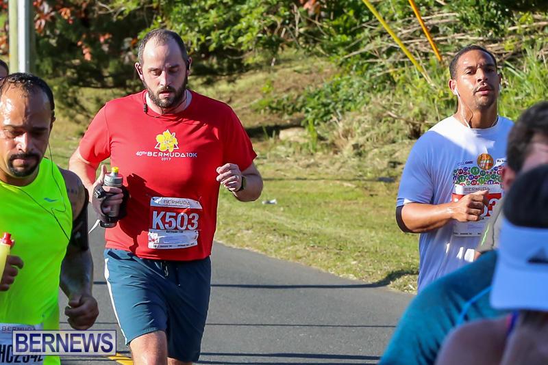 Bermuda-Race-Weekend-10K-January-14-2017-172