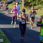 Bermuda Race Weekend 10K, January 14 2017-173
