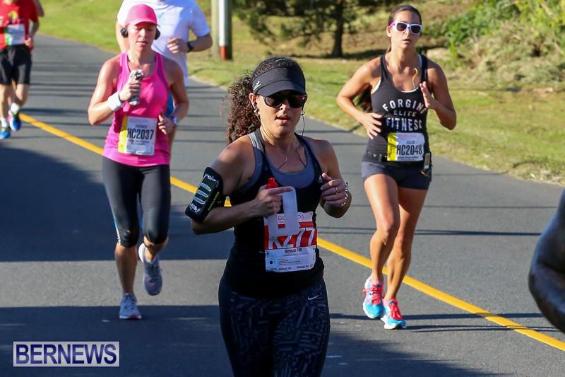 Bermuda-Race-Weekend-10K-January-14-2017-174