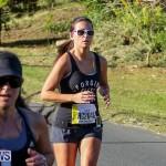 Bermuda Race Weekend 10K, January 14 2017-175