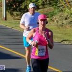 Bermuda Race Weekend 10K, January 14 2017-176