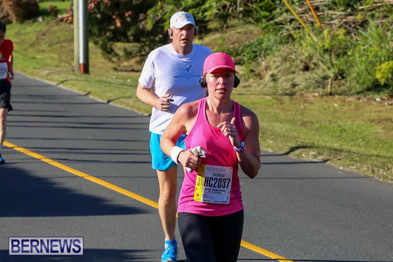 Bermuda-Race-Weekend-10K-January-14-2017-176