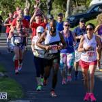 Bermuda Race Weekend 10K, January 14 2017-178