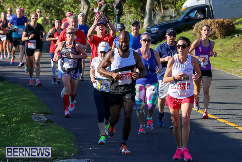 Bermuda-Race-Weekend-10K-January-14-2017-178