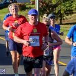 Bermuda Race Weekend 10K, January 14 2017-183
