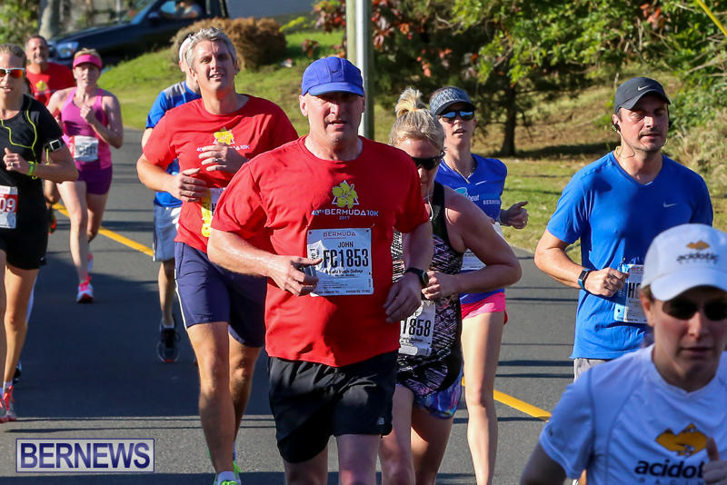 Bermuda-Race-Weekend-10K-January-14-2017-183