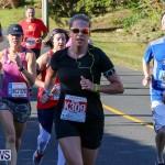 Bermuda Race Weekend 10K, January 14 2017-187